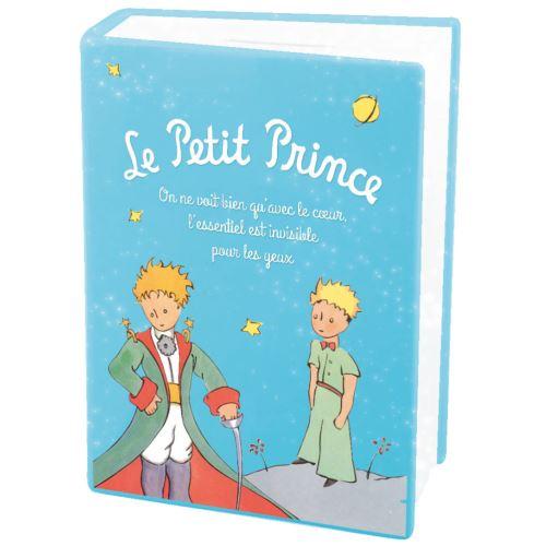 Tirelire Petit Prince en céramique