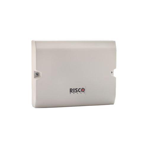 Accessoire Filaire Risco Rp 128 B 50000 A