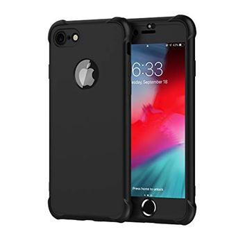 coque oretech iphone 8