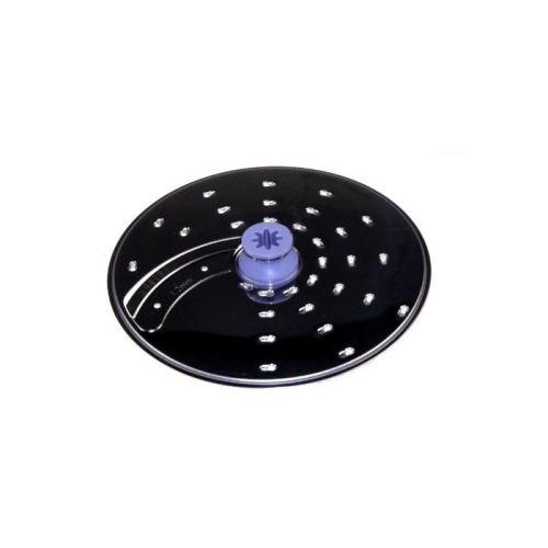 Disque cp9829/01 a trancher / raper fin pour robot philips
