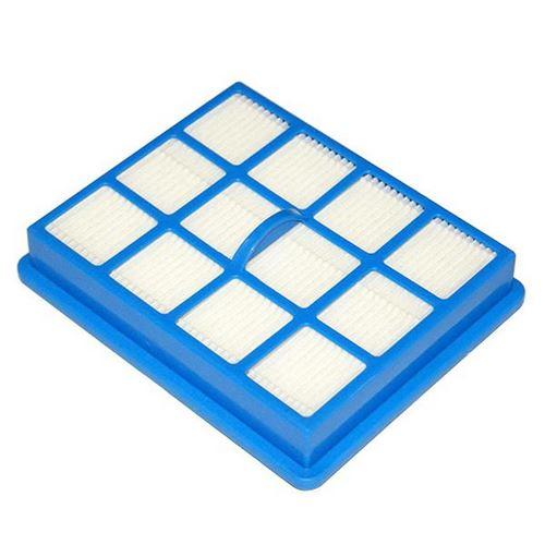 Filtre Hepa H10 Aspirateur 432200493941 PHILIPS - 261169
