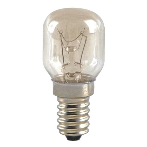 Ampoule four 25w e14 300° pour Four Bosch, Cuisiniere Bosch, Refrigerateur De dietrich, Four De dietrich, Cuisiniere De dietrich, Micro-ondes De diet