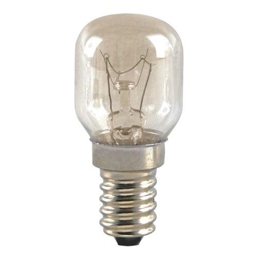 Ampoule four 25w e14 300° pour Four Bosch