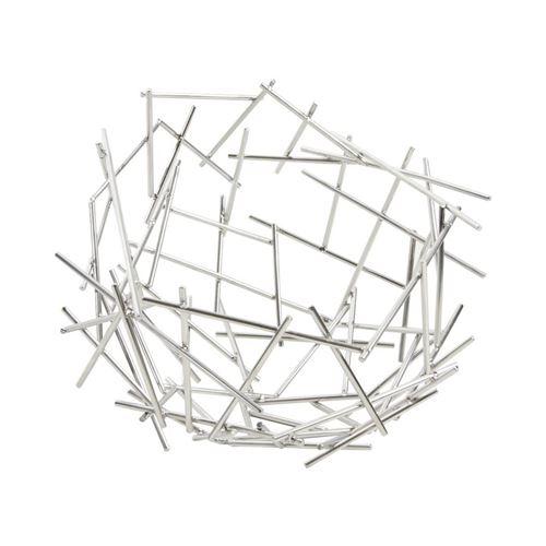 Aubry Gaspard - Coupe à fruits design Bowl