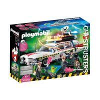 UniversFnac Idées Et Notre Playmobil Achat Ghostbusters nOmv8wN0