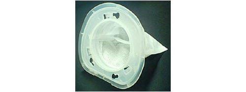 Filtre aspirateur pour Aspirateur Black & decker
