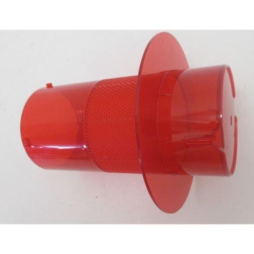 Tube pour aspirateur philips - 387245