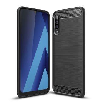 coque samsung a70 2019 silicone
