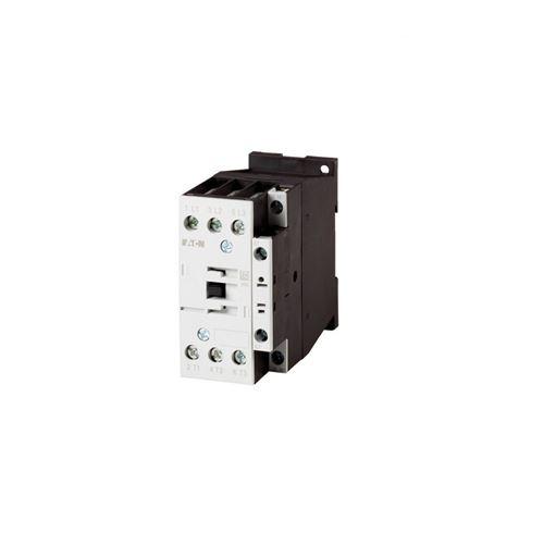Eaton (Moeller) dilm17 – Puissance 10 (230 V50hz) SCHÜTZ 277004 7,5 kW/400 V AC 4015082770044
