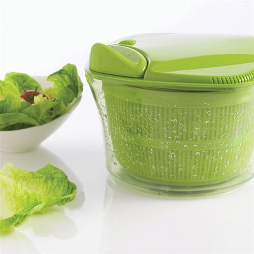 Mastrad - Essoreuse à Salade Express -