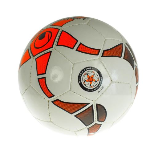 Ballon Football En Salle Indoor Uhlsport Indoor Foot En Salle Lite