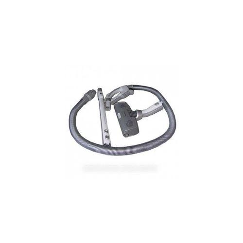 Ensemble flexible sumo active pour aspirateur electrolux - 9376577