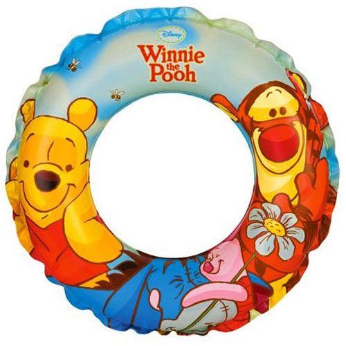 Bouée Winnie