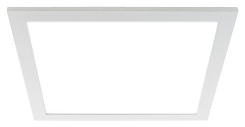 Dalle LED 60x60 - 40W