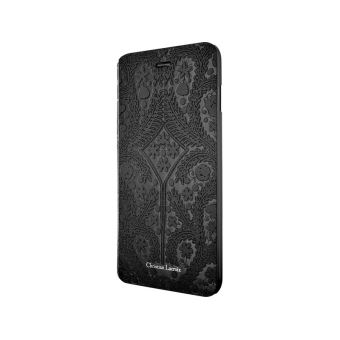 coque christian lacroix iphone 6