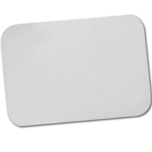 Micro filtre Aspirateur 432200493681 PHILIPS - 254384