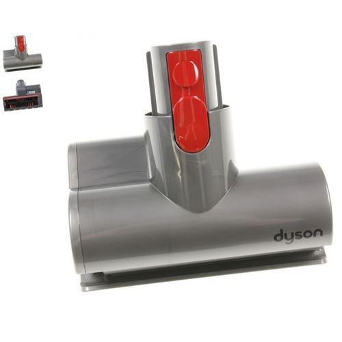 Turbo brosse hh11 pour aspirateur dyson - m89958