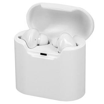 Ecouteur smartphone Oreillette sans fil bluetooth