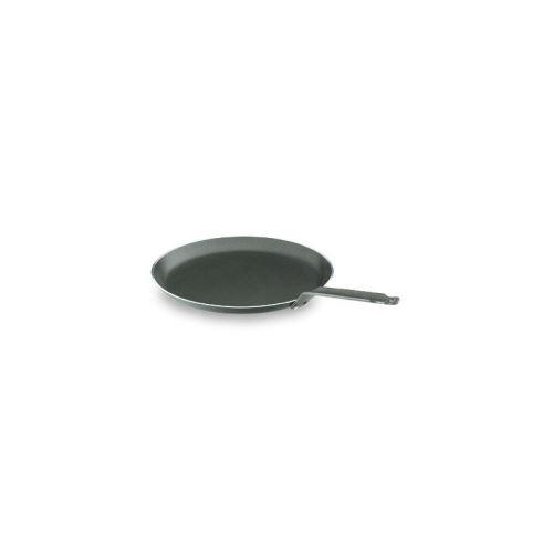 Crêpière Robust Aluminium 22 cm - Lacor