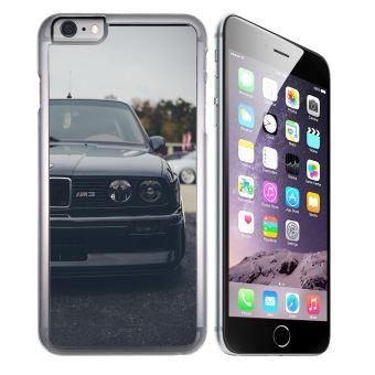 Coque pour iPhone 6 et iPhone 6S bmw m3 vintage