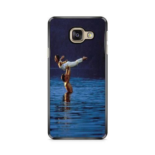 [ Coque en Folie ] Coque Samsung Galaxy J5 2017 ( Version J530 ) Lilo Stitch Tortue love Ohana citation Disney case swag Princesse Alice mozaique ...