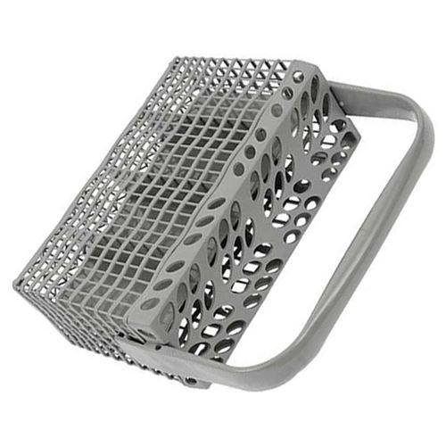 Panier à couverts (296045-9928) Lave-vaisselle 1524746805 ARTHUR MARTIN ELECTROLUX, ZANUSSI, FAURE, ELECTROLUX, AEG - 296045_3662894919973