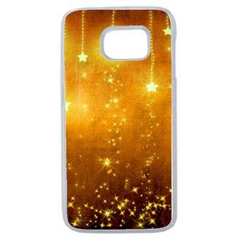 coque stars samsung galaxy s6