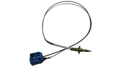 Thermocouple l: 520mm