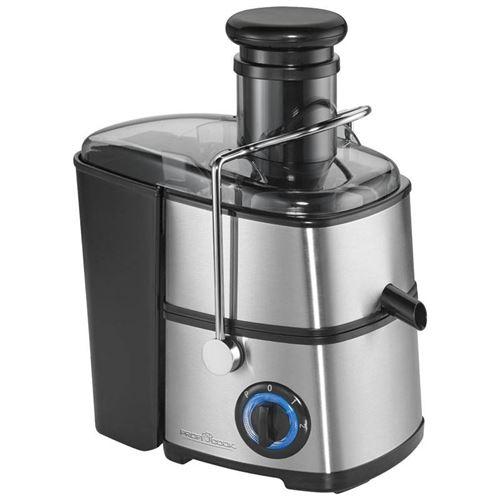 Profi cook-pc - 1069 automatikentsafter ae