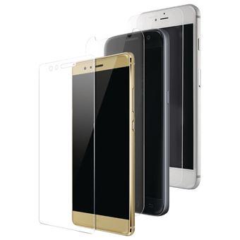 Mobilize MOB-48335 Protection d'écran Ultra-clair 2 St Huawei P10 Lite - Protection écran pour ...