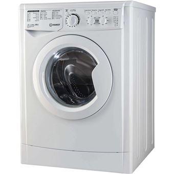 lave linge hublot 6kg 1200tr mn a blanc achat prix fnac. Black Bedroom Furniture Sets. Home Design Ideas