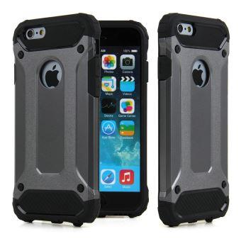 coque blinder iphone 8