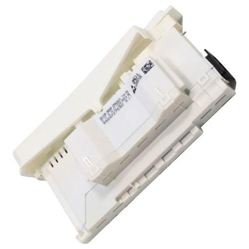Module de commande programmé (304042-27828) Lave-vaisselle 00750116 VIVA - 304042_3662894843483