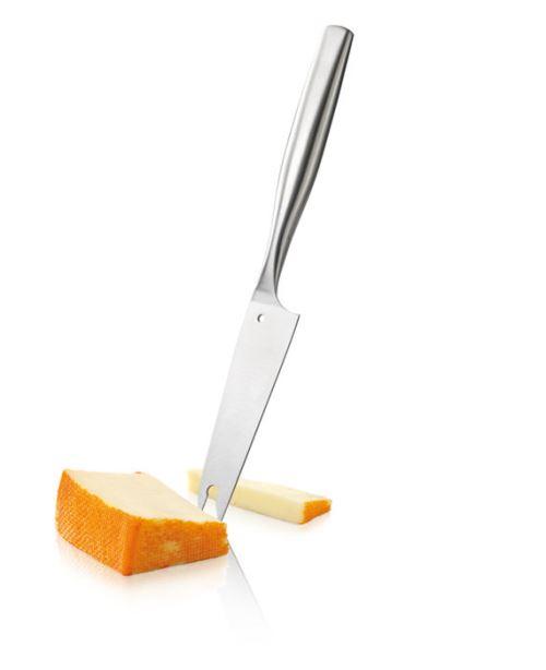 Couteau à fromage 'monaco' - boska