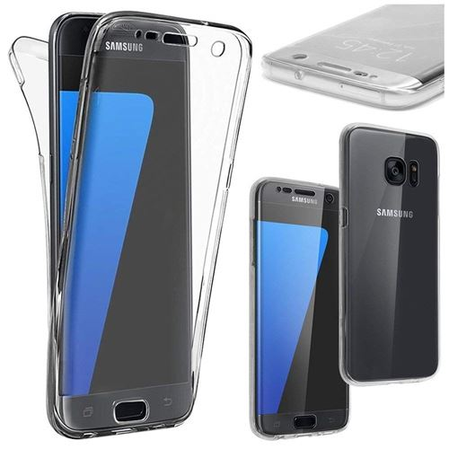 coque double samsung galaxy j3 2016
