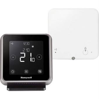 Photo de honeywell-t6r-sans-fil