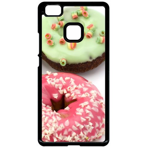 coque huawei p8 lite donuts