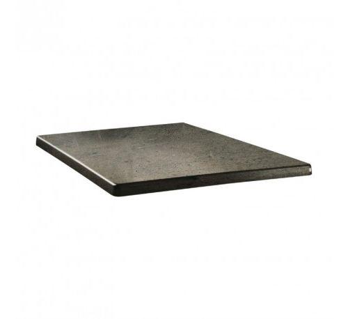 Plateau de table - 60 x 60