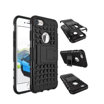 coque iphone 8 noir anti choc