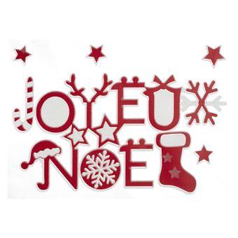 https://static.fnac-static.com/multimedia/Images/BB/BB/AA/F0/15772347-1505-1540-1/tsp20201027152950/Sticker-floque-sur-vitre-Joyeux-Noel-Rouge-et-blanc.jpg#592851e8-147e-4de8-a658-fb43339e8c57