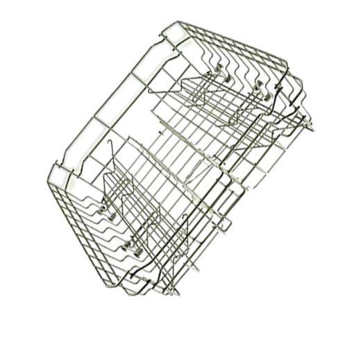 Panier supérieur Lave-vaisselle 34420311 PROLINE, TECNOLEC, CURTISS, CONTINENTAL EDISON, XPER, URANIA - 320778