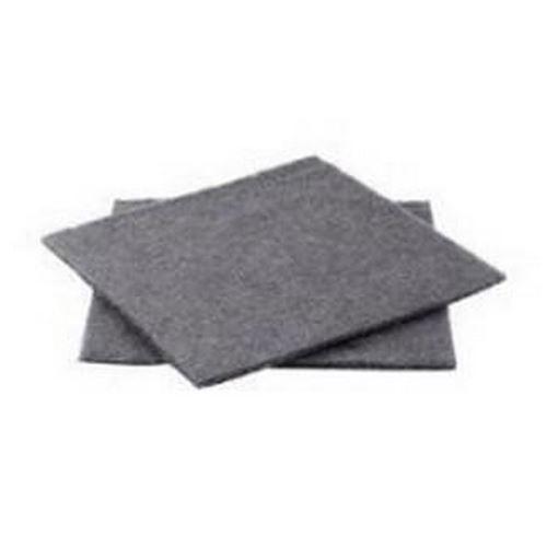 Lot de 2 filtres charbon Hotte 79X9215 SAUTER - 99219