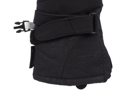45530ce4a8480 Gants de ski Salomon Propeller gtx w noir/blc Noir taille : S réf : 27885 -  Gants de sport - Achat & prix   fnac