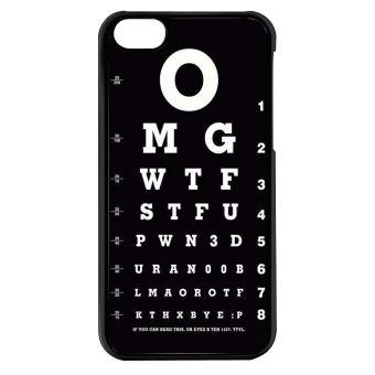 coque iphone 7 wtf