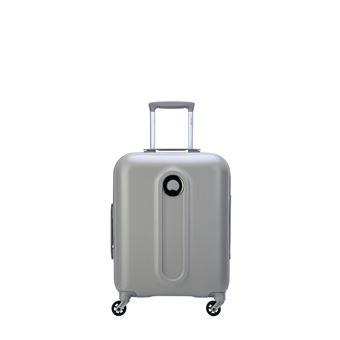 Photo de valise-cabine-helium-delsey