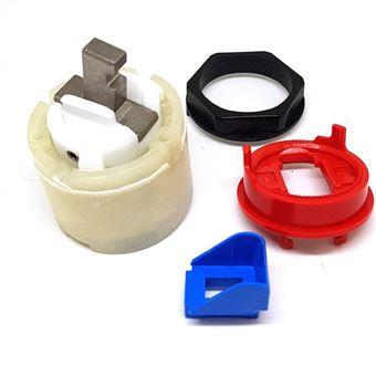 Cartouche Ceramique Diametre 40 Mm Ideal Standard Porcher