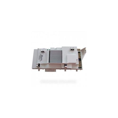 Evo 2 module triph.+eeprom pour lave linge ariston - 9521660