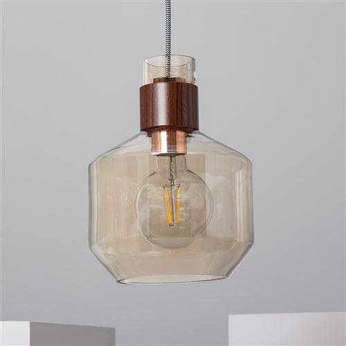 Lampe Suspendue Iatova Pêche