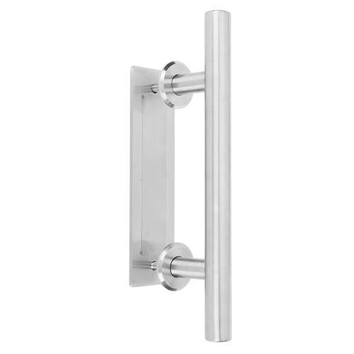 Poignée de porte en acier inoxydable haut de gamme pour Armoire étagère de rangement