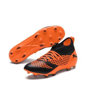 chaussures puma futur